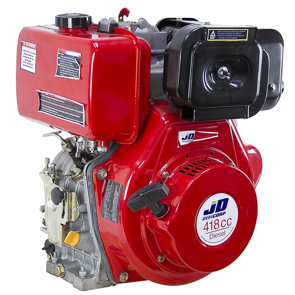 lct engine wiring diagram 8 hp 418 cc jd186e air cooled diesel engine diesel engines gas  418 cc jd186e air cooled diesel engine