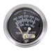 160-320F Murphy Temperature Gauge w/Switch