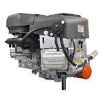 724cc 22 HP Briggs & Stratton Vertical Shaft Engine 44N677