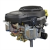 721 cc 22 HP Kohler KT725-3048 7000 Series Vertical Gas Engine - Alternate 1