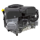 656cc 20 HP Briggs & Stratton Vertical Shaft Engine 40N877