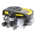 608cc 18.7 HP Loncin Vertical Shaft Engine LC1P96F