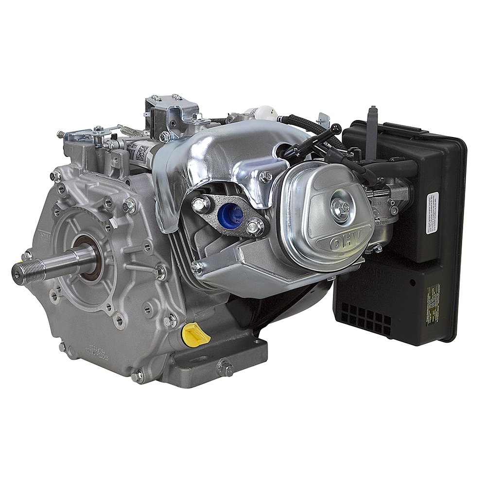 429cc 14 HP Kohler Engine CH440