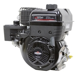 420 cc 21 Torque Briggs & Stratton Engine