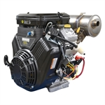 627 cc 23 HP Briggs & Stratton Vanguard Engine w/Muffler