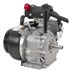 179cc LCT Storm Force Snowblower Engine - Alternate 1