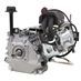 179cc LCT Storm Force Snowblower Engine - Alternate 2