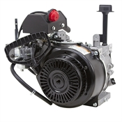 179cc LCT Storm Force Snowblower Engine