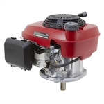 4.4 HP 160cc Honda GCV-160 Vertical Engine