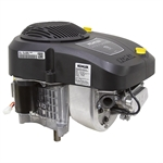 19 HP Vertical Kohler KS590 Gas Engine