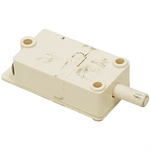 SS-072 Tamper Switch
