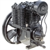 23 CFM Air Compressor Two Stage 5 HP CI5 - Alternate 2