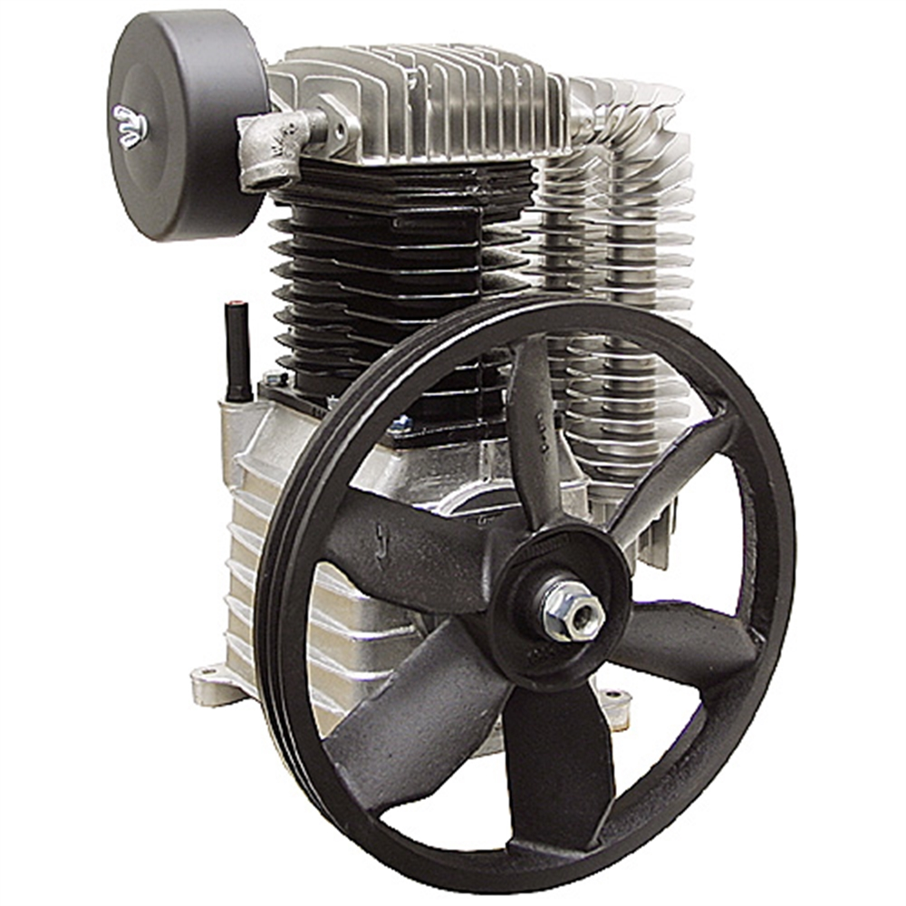 two stage air compressor 80 gallon 2 stage air compressor superstore huge selection of 80 gal 2 stage air compressors buy 80 gallon 2 stage air compresser direct and save tax-free.