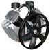54.58 CFM Air Compressor Pump Two Stage 15 HP
