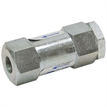 "3/8"" NPT Throttle Air Valve"