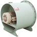 "5 HP 190 CFM 5"" Hg Vacuum Pump - Alternate 1"