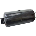 12.4 Gallon Mobile Air Tank