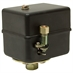 Water Pressure Switches