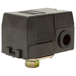 30-50 PSI SINGLE PORT WATER PRESSURE SWITCH