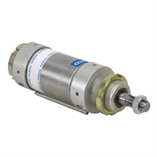 2.5x0.75x0.75 Double Acting Festo Air Cylinder