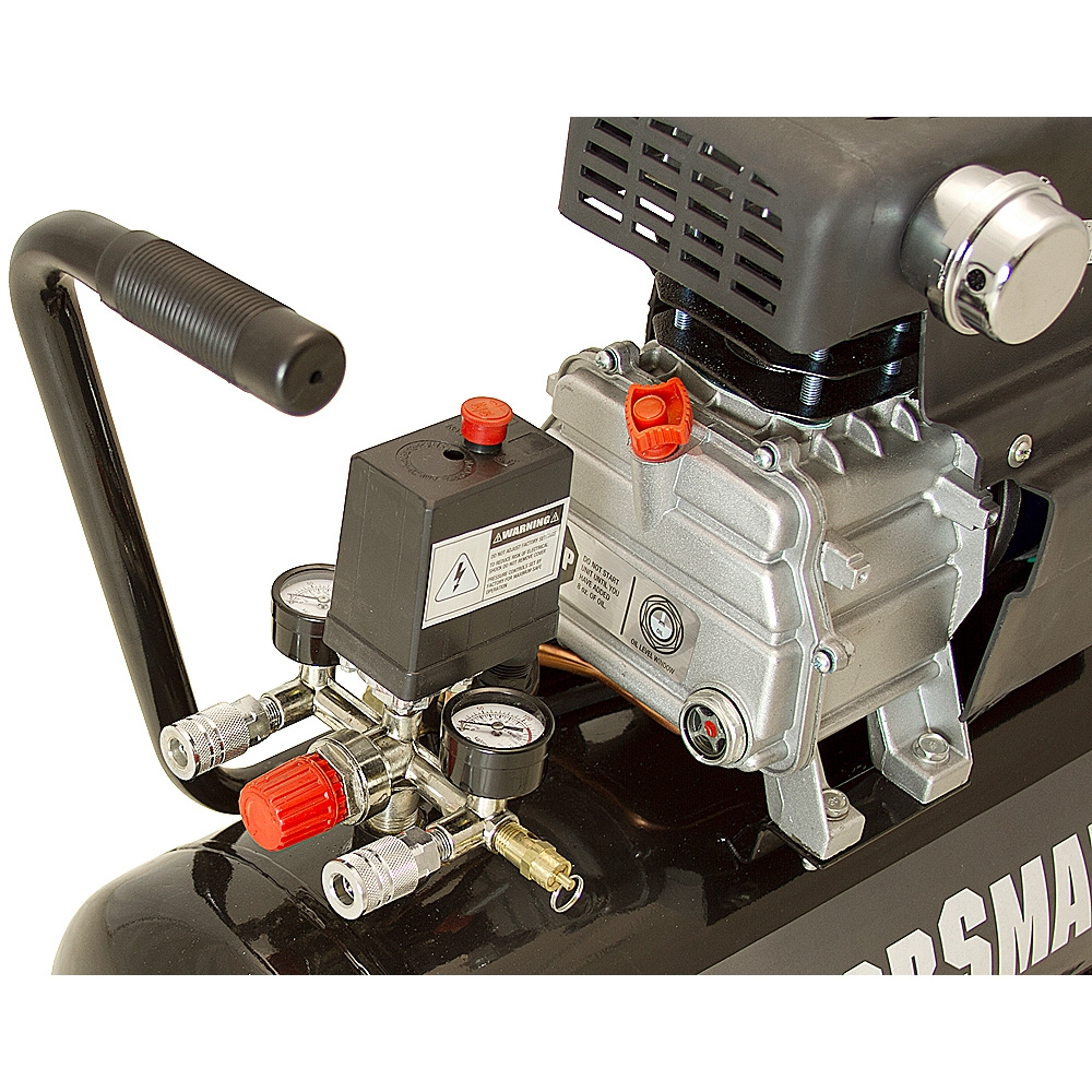 3 5 hp 10 gallon jobsmart air compressor ac compressor for 3 hp air compressor motor