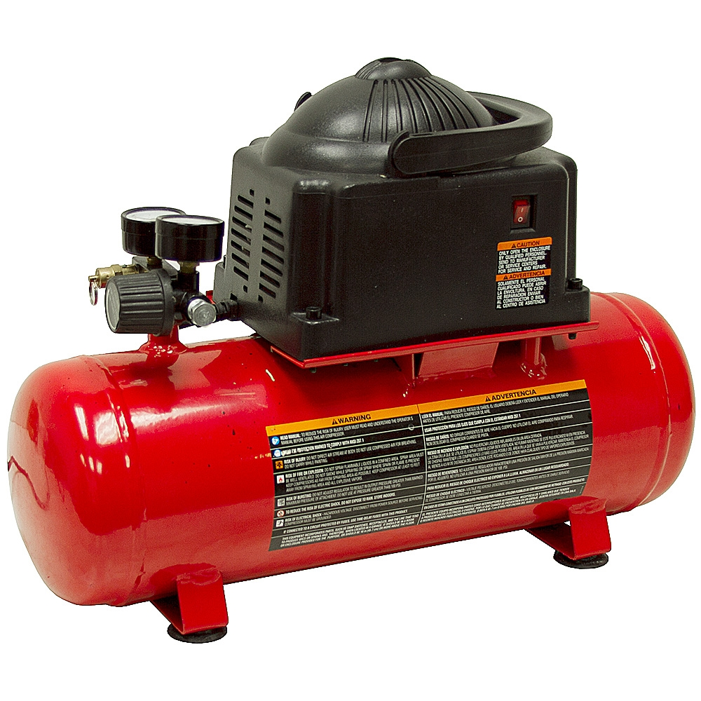 100 Gallon Air Compressor Bing Images