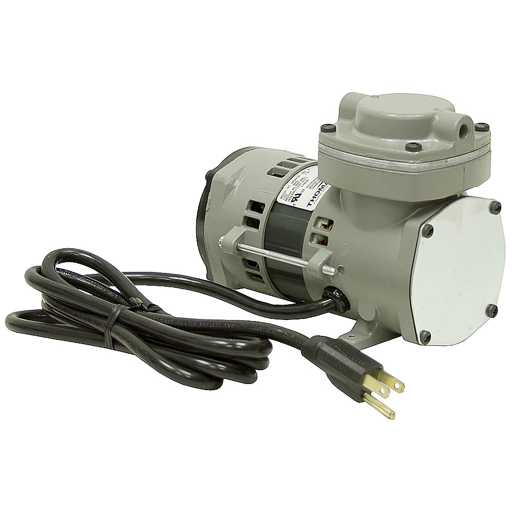 Mag ic Starters moreover Product product id 132 besides Selecting Kvar For 3 Phase Motors besides Aircraft Engine together with Watch. on air compressor electric motors