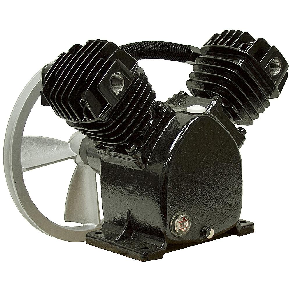 251942856116 additionally Goulds Submersible Pump Wiring Diagram also 2gark Hello Problem Dayton Motor 6k376ba in addition 3 Speed Blower Motor Wiring Diagram furthermore Dayton Gear Motor Wiring Diagram. on 115v motor wiring