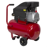 2 HP Powerpro 22060 Air Compressor