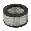 Replacement A424 Inlet Filter Element 4-1070 4-1066