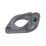 CROSS 4Z4306 CROSS VALVE HANDLE BRACKET