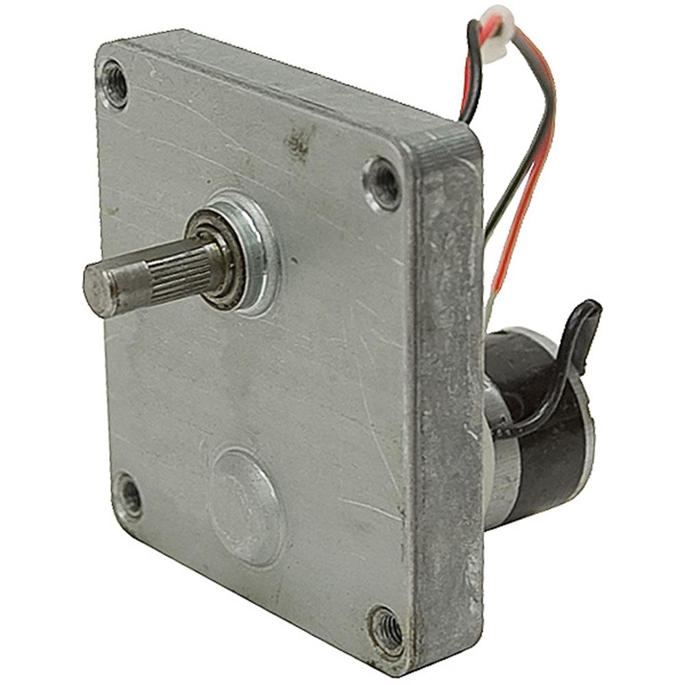 45 Rpm 24 Volt Dc Molon Gearmotor Gearmotors Electric Motors Wiring Diagrams
