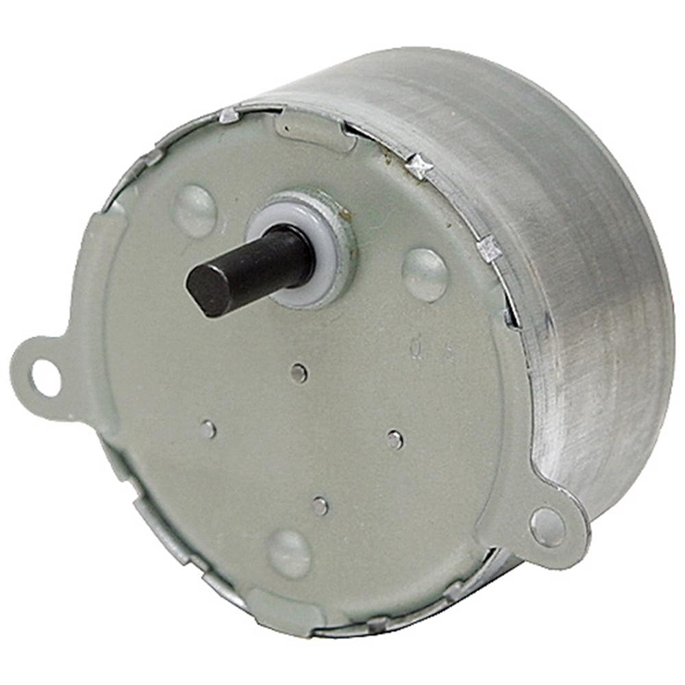 15 Rpm 24 Vdc Gearmotor Dc Gearmotors Dc Gearmotors