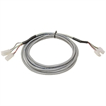 10' Wiring Harness Extension For IEI Actuator