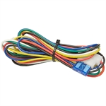 Replacement Main Harness For 5-1577-C
