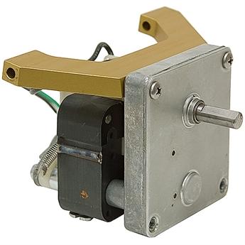 50 rpm dayton gearmotor ac gearmotors ac gearmotors for Dayton gear motor catalog
