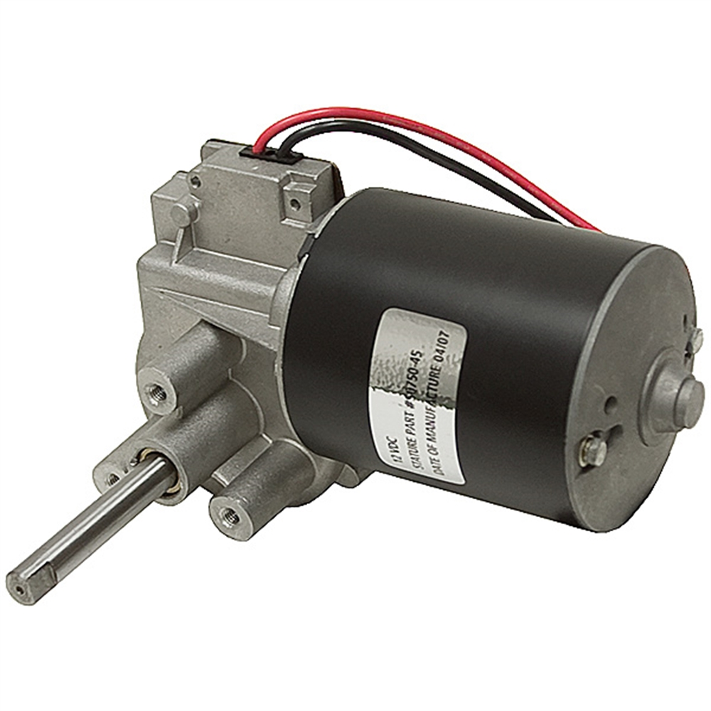 100 rpm 12 volt dc gearmotor stature electric brands for A and l motors