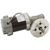 138 RPM 24 VDC BISON GEARMOTOR RIGHT SIDE OUTPUT