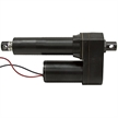 "4.02"" Stroke 500 lbs 12 Volt DC Linear Actuator GlideForce LACT4-500A"