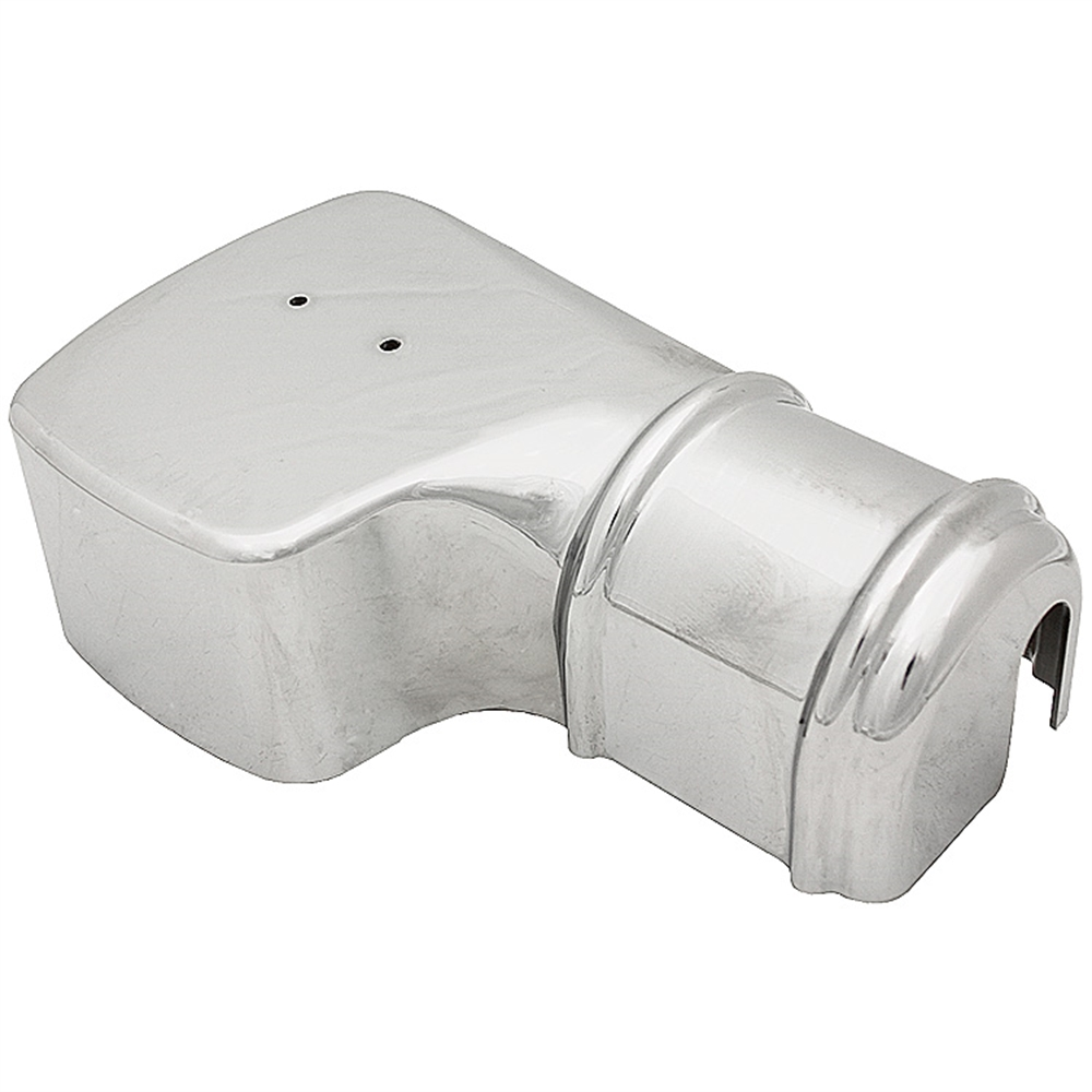 Replacement Cover For Tarp Gearmotor Dc Gearmotors Dc