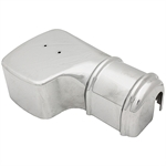 Replacement Cover For Tarp Gearmotor Buyers Products 5541005