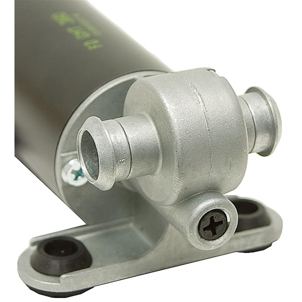 500 rpm 12 volt dc gearmotor dc gearmotors dc for Dc gear motor 12v 500 rpm