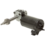 "2.25"" Stroke 12 Volts DC Linear Actuator F683N - Left"
