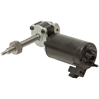 "2.25"" STROKE LH 12 VDC LINEAR ACTUATOR F683N"