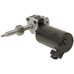 "2.25"" Stroke 12 Volts DC Linear Actuator F681N - Left"