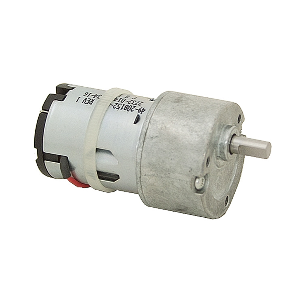 140 rpm 12 volt dc gearmotor dc gearmotors dc for 1000 rpm dc motor