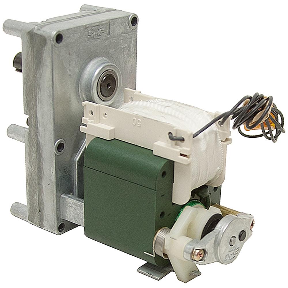6 5 rpm 115 vac gearmotor 2051746 ac gearmotors ac