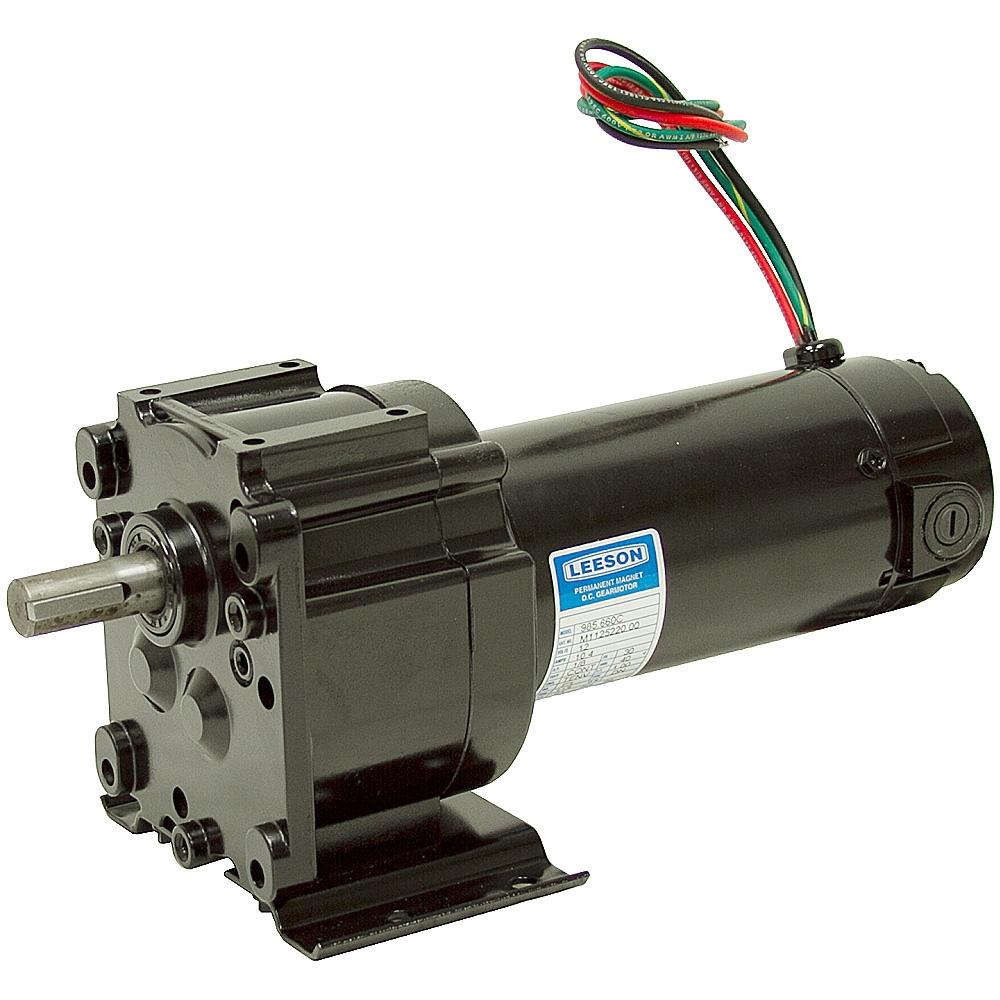 61 rpm 12 vdc gearmotor dc gearmotors dc gearmotors for 12 volt gear motor