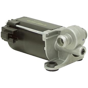 500 rpm 12 volt dc right angle gearmotor dc gearmotors for Gear motor 500 rpm