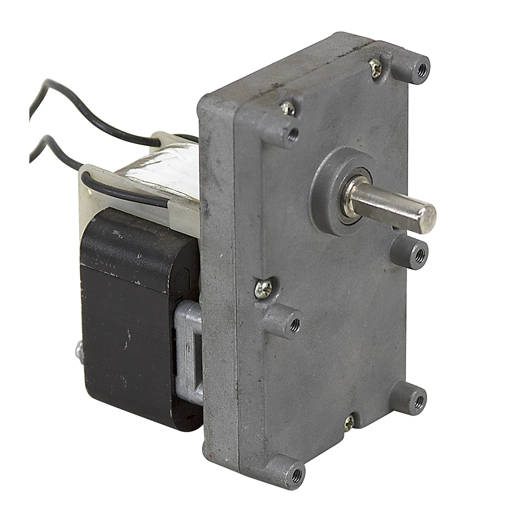 5 rpm 120 vac gearmotor w w motor co yjf61 35 ac for 120 rpm dc motor